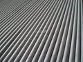無縫不鏽鋼管ASTM A213 TP347/H 1