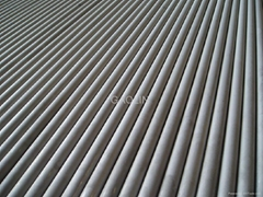 stainless steel seamless tubes ASTM A213 TP347/347H