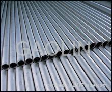 不锈钢无缝管SA213 TP347/H