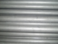 stainless steel seamless pipes ASME SA312 TP310S