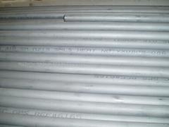 不锈钢无缝管SA213 TP310S