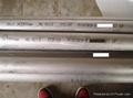 不鏽鋼無縫管A213/SA21
