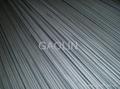 seamless stainless steel tubes/tubing ASME SA789 S31803