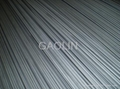 seamless stainless steel tubes/tubing