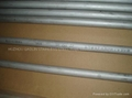 seamless stainless steel tubes ASTM B677