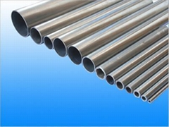 stainless steel tubes ASTM A789/ASME