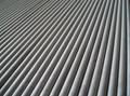 德标EN10216-5 1.4541材质的无缝不锈钢管 1