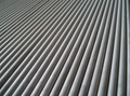 seamless stainless steel tubes 1.4541