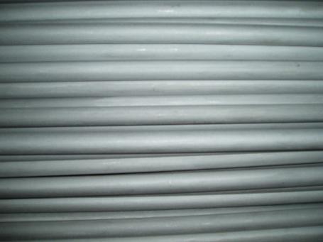 德标EN10216-5 DIN1.4571材质不锈钢无缝钢管 1