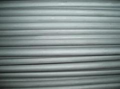 德标EN10216-5 DIN1.4571材质不锈钢无缝钢管