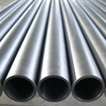 stainless steel tubes for nuclear power station