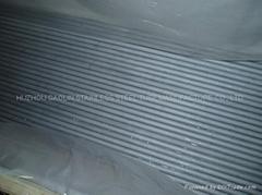 冷凝器用不鏽鋼無縫鋼管