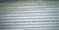ASTM A923 S31803, S32205, S32750 tube