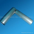 X2CrNiMo17-12-2 SEAMLESS TUBE
