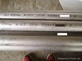 X1CrNi25-21 seamless tube