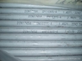 X6CrNiMoTi17-12-2 SEAMLESS TUBES