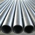 X2CrNiMo18-14-3 SEAMLESS TUBES
