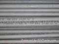 X1NiCrMoCu25-20-5 SMLS TUBE/PIPE
