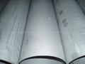 X2CrNiMoN25-7-4 AUSTENITIC-FERRITIC TUBES