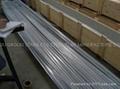 國標S30403不鏽鋼無縫管