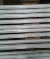 0Cr25Ni20不鏽鋼高溫爐管