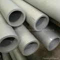 06Cr19Ni13Mo3, 022Cr19Ni13Mo3鋼管