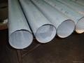S25073, 00Cr25Ni7Mo4N, 022Cr25Ni7Mo4N双相不锈钢管