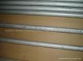 00Cr20Ni25Mo4.5Cu, 015Cr21Ni26Mo5Cu2,S31782无缝钢管