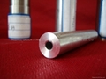 GB TUBE/PIPE
