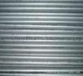 JIS G3463 SUS321TB/SUS321HTB/SUS310STB boiler tube