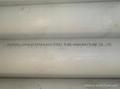 JIS G3463 SUS317LTB/SUS347HTB boiler tube
