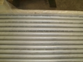 JIS G3463 SUS890LTB heat exchanger tube