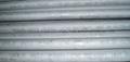 JIS G3459 SUS316TP/SUS316LTP/SUS316HTP stainless steel pipes