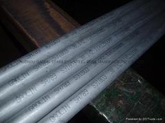 SA/A790 UNS S31803不鏽鋼配管