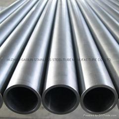 SA/A213 TP316/L stainless steel boiler tube