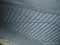 Grade 1.4335 stainless steel boiler tube
