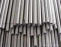 Stainless Steel Tubes For Instrumentation