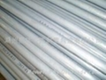 seamless steel tubes/pipes 1.4301