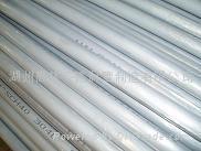 DIN 1.4301材质的不锈钢无缝管