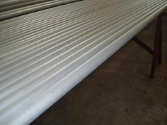 DIN 1.4541材質的不鏽鋼無縫管