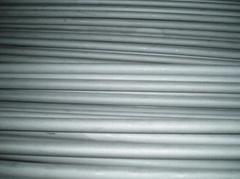 DIN 1.4539材质的不锈钢无缝管