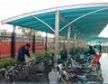 苏州雨蓬车蓬 3