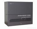 西安华维HAV8800数字程控