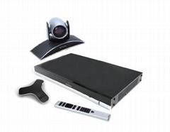 西安寶利通視頻會議系統