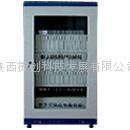 西安日日通JSY2000-08(II)数字程控电话交换机