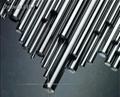 不锈钢棒材 1