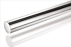 不锈钢棒材 2
