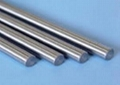 不锈钢棒材 3