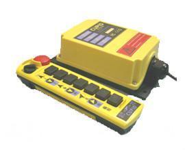丘比特遙控器Q100 1