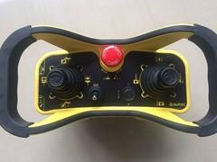 FD22S无线遥控器